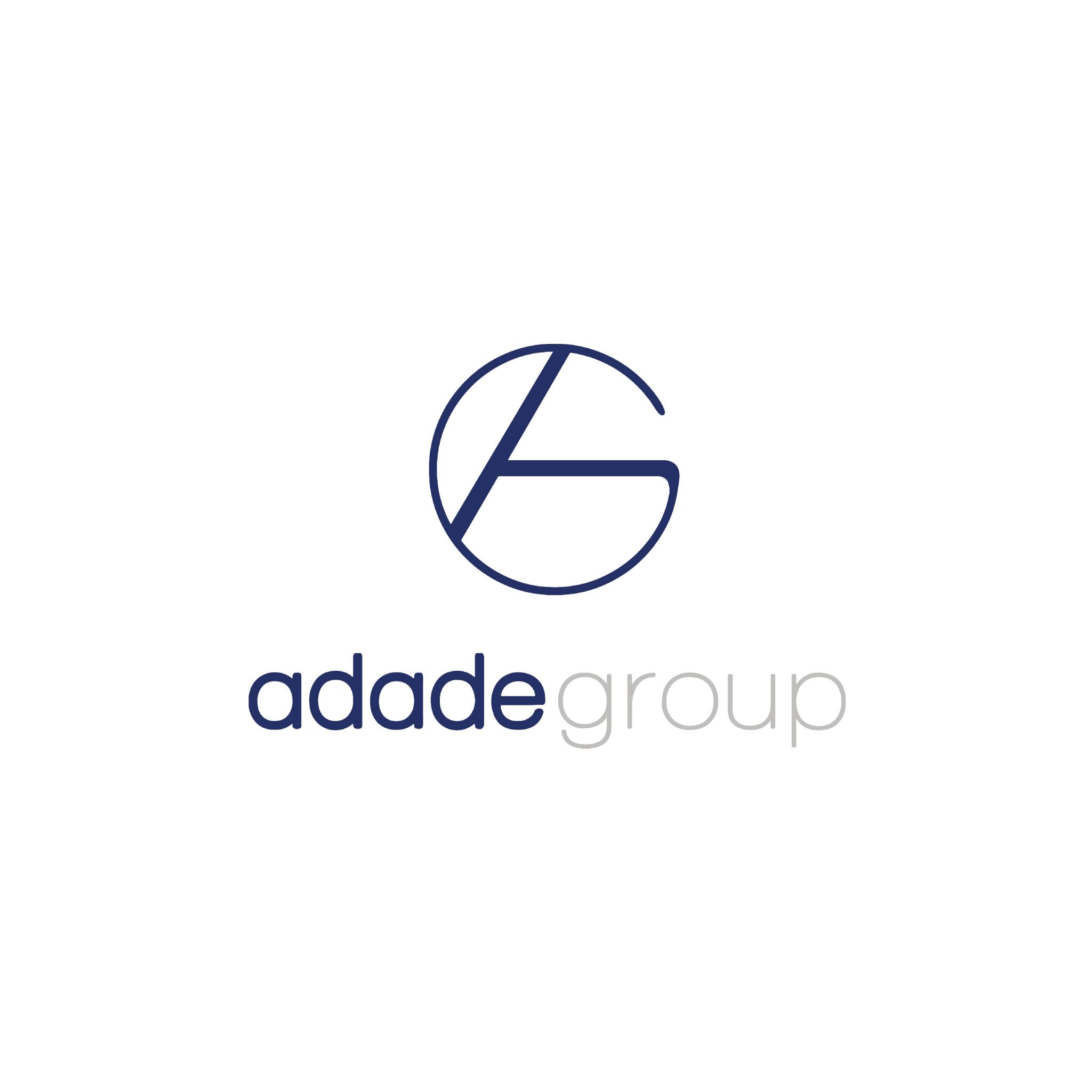 Adade Group