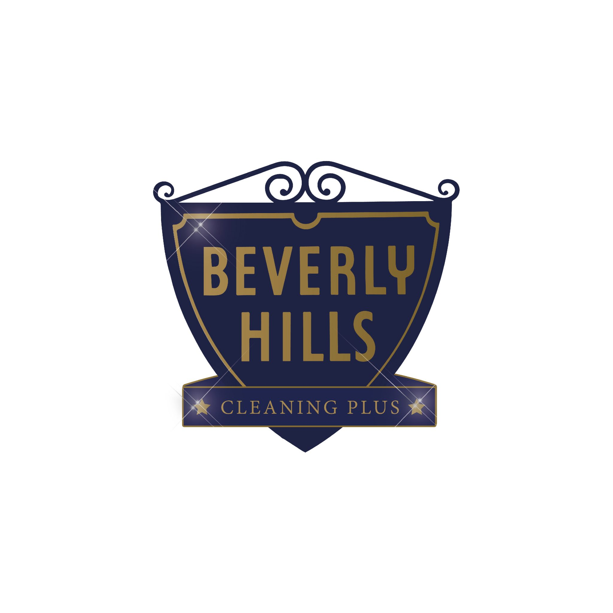 Beverly Hills Clean