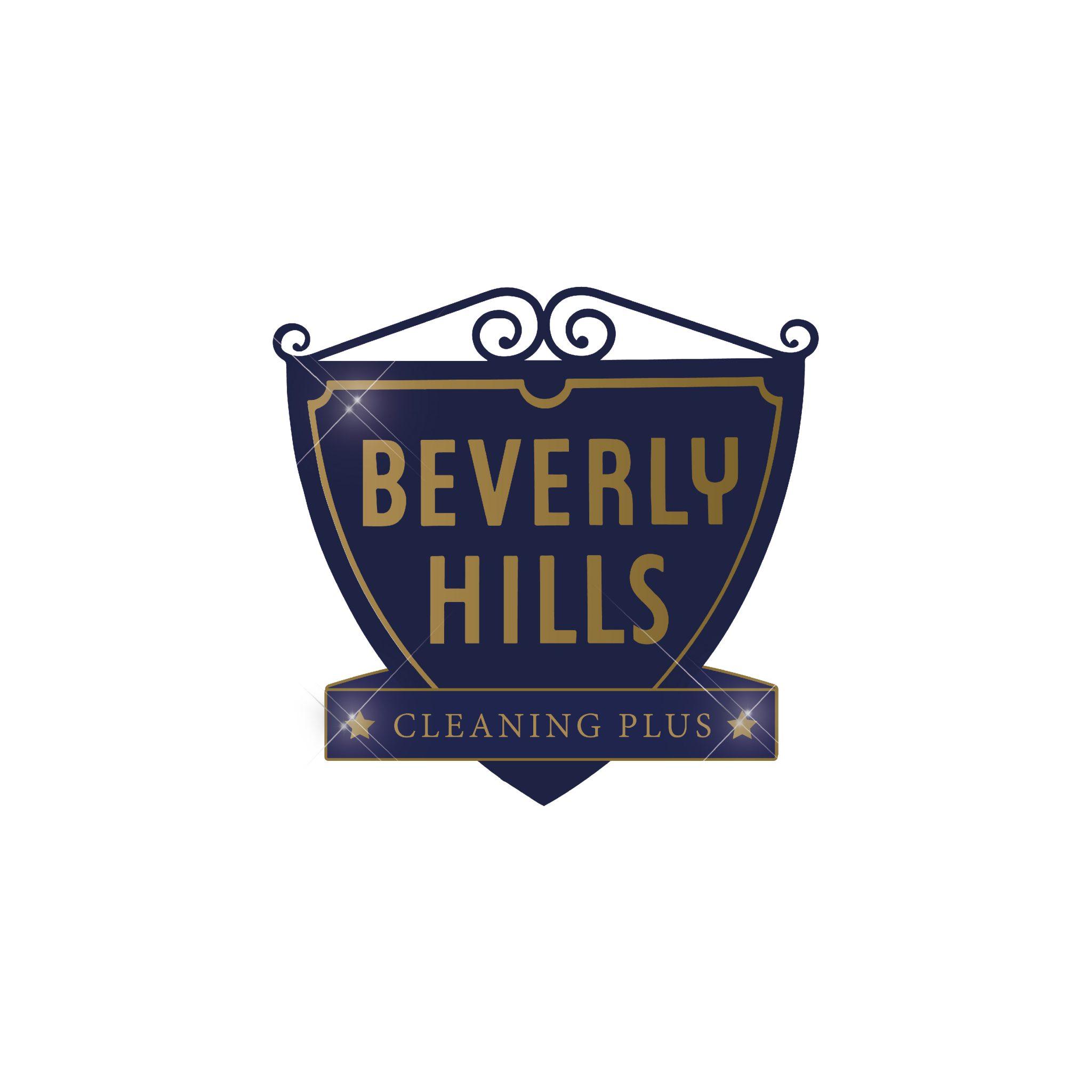 Beverly Hills Clean