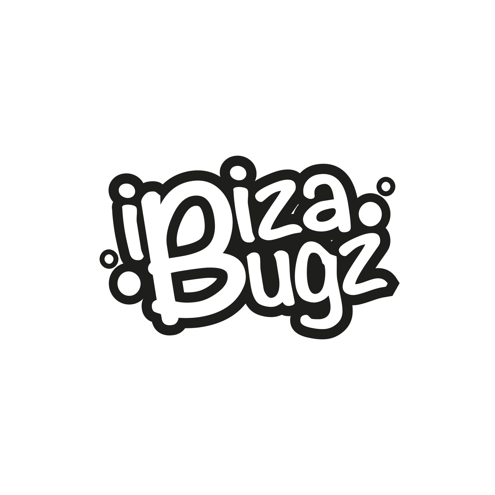 Ibiza Bugs