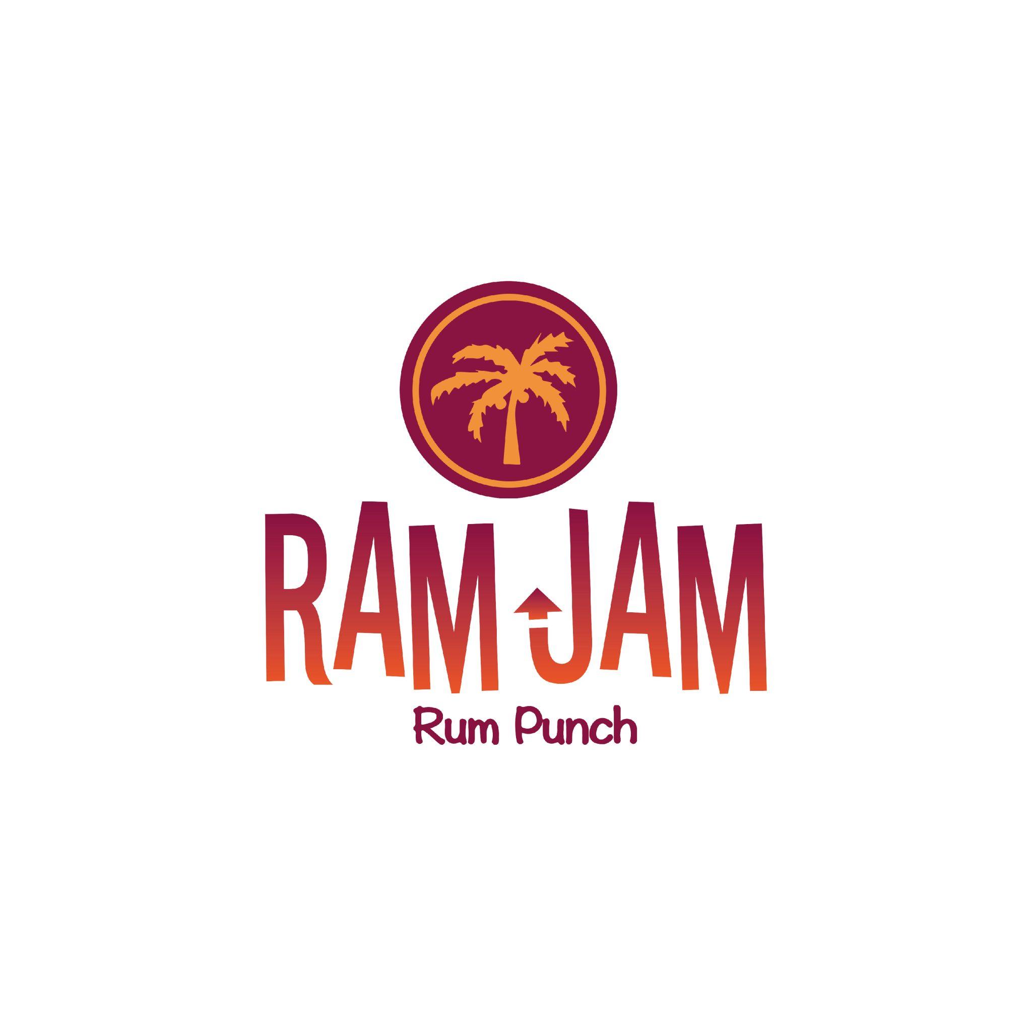 Ram Jam Rum Punch