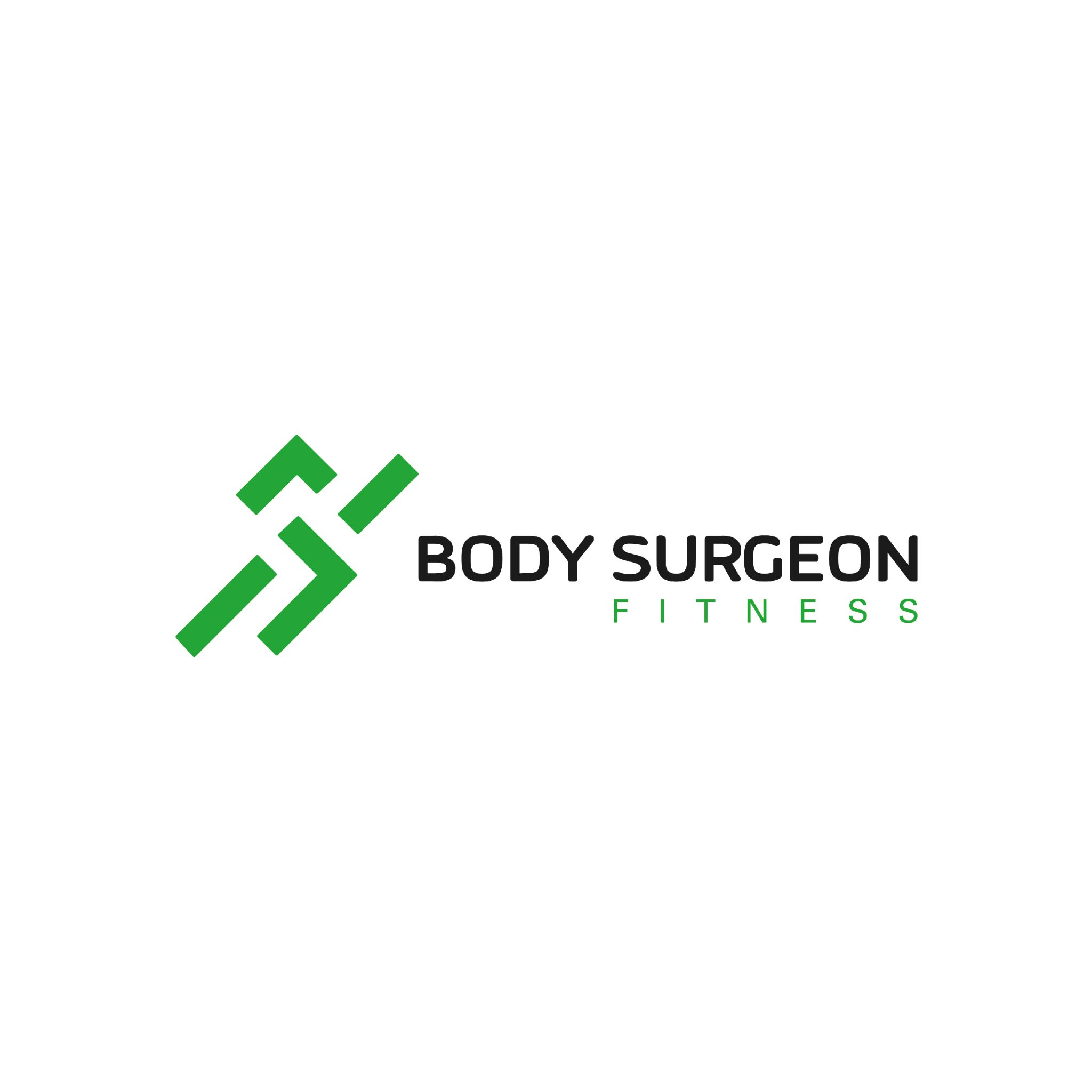 Body Surgeon Fitness