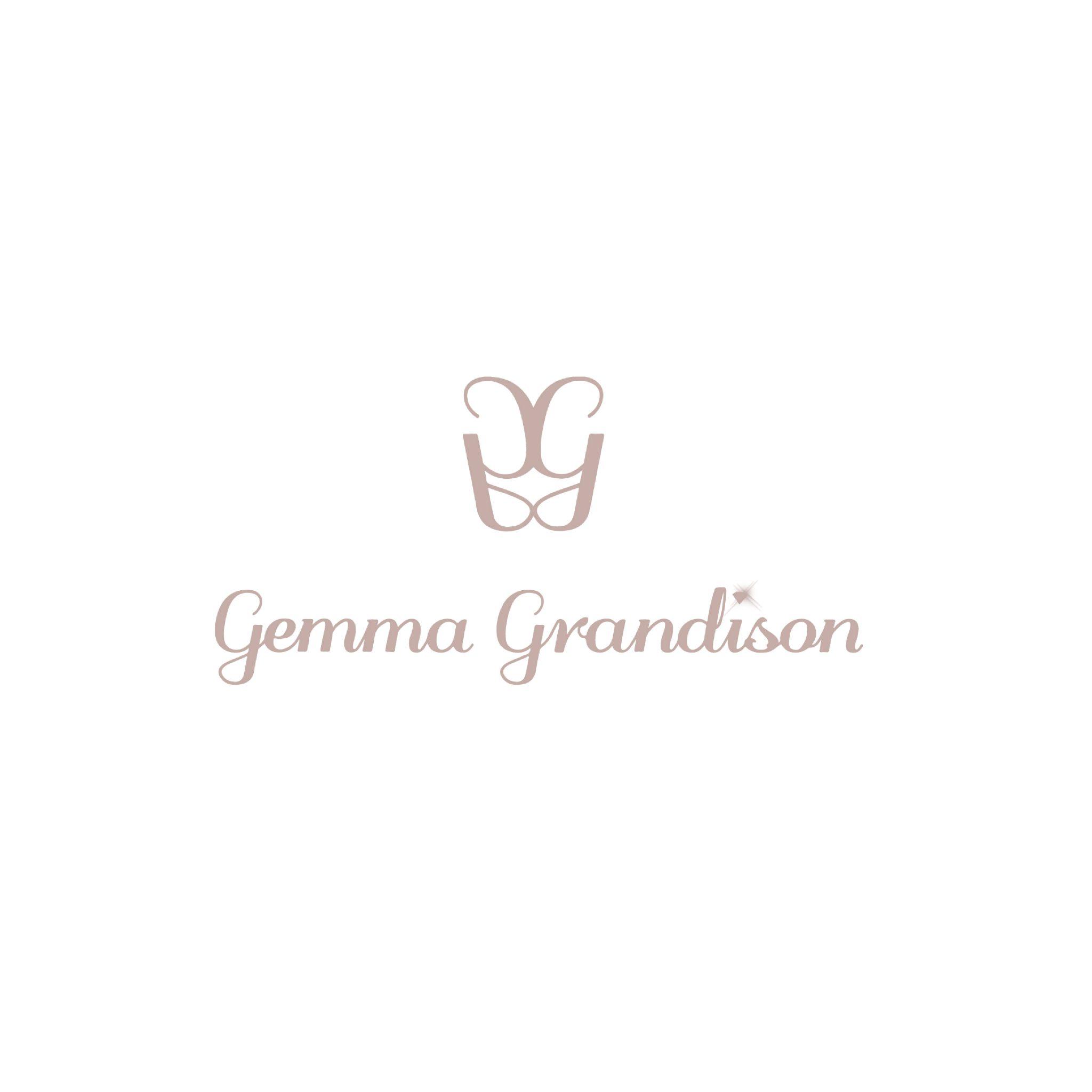 Gemma Grandison