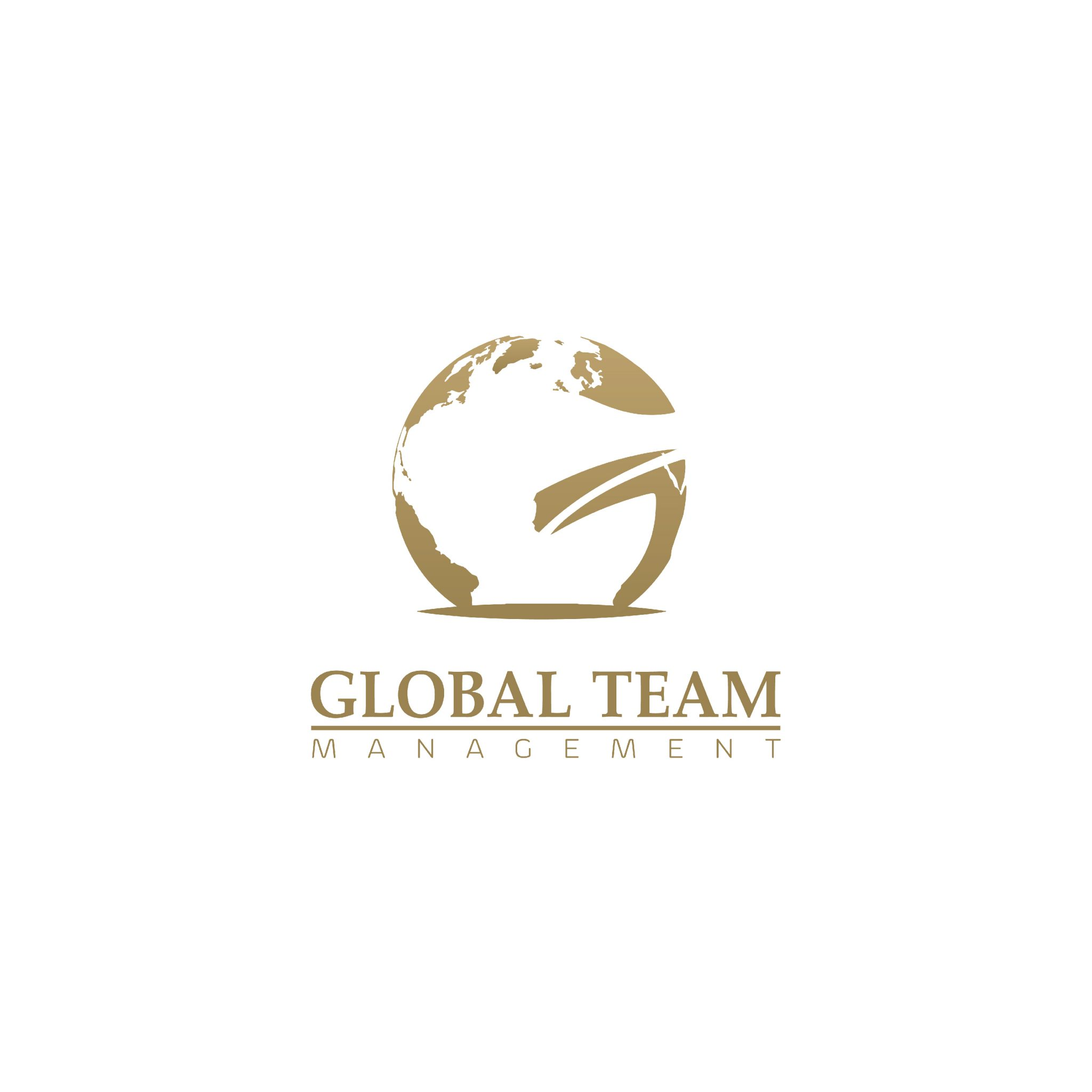 Global Team Management