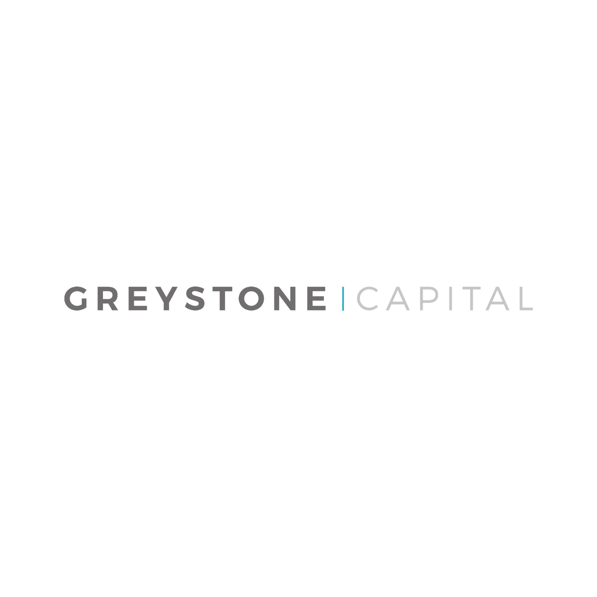 Greystone Capital