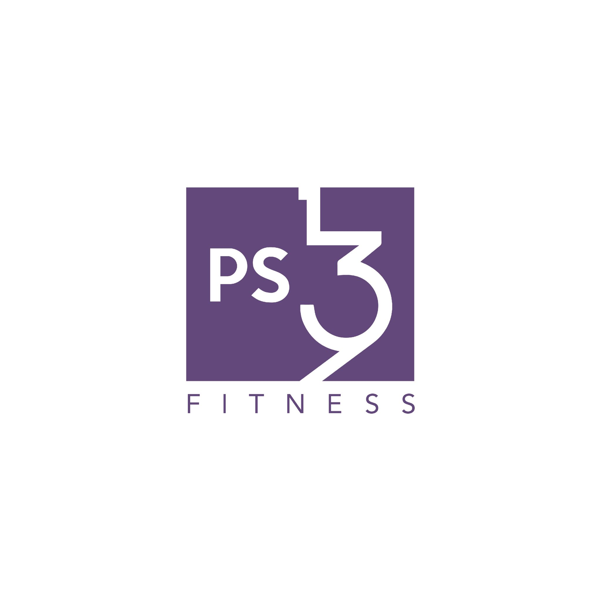 PS 139 Fitness