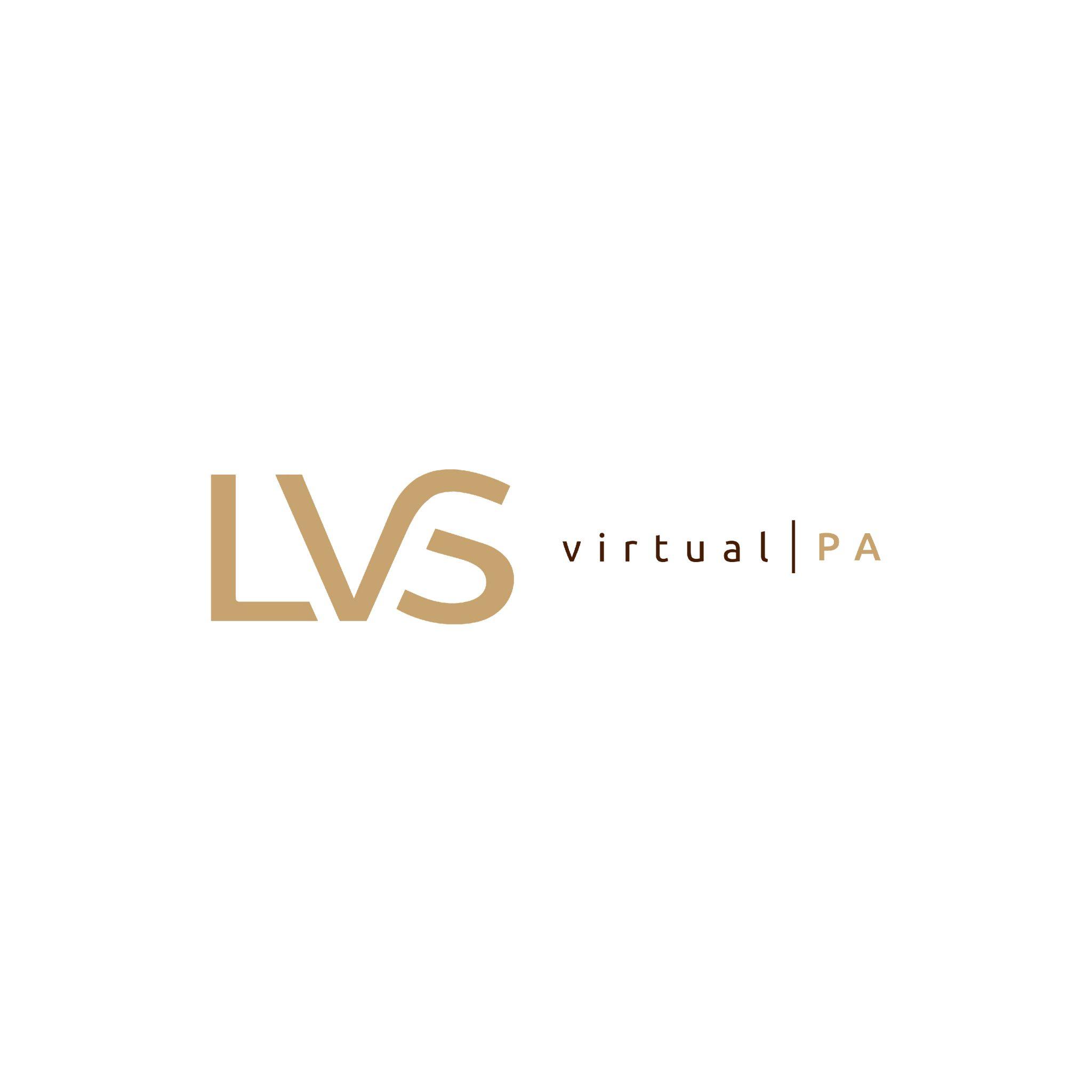 LVS Virtual Services