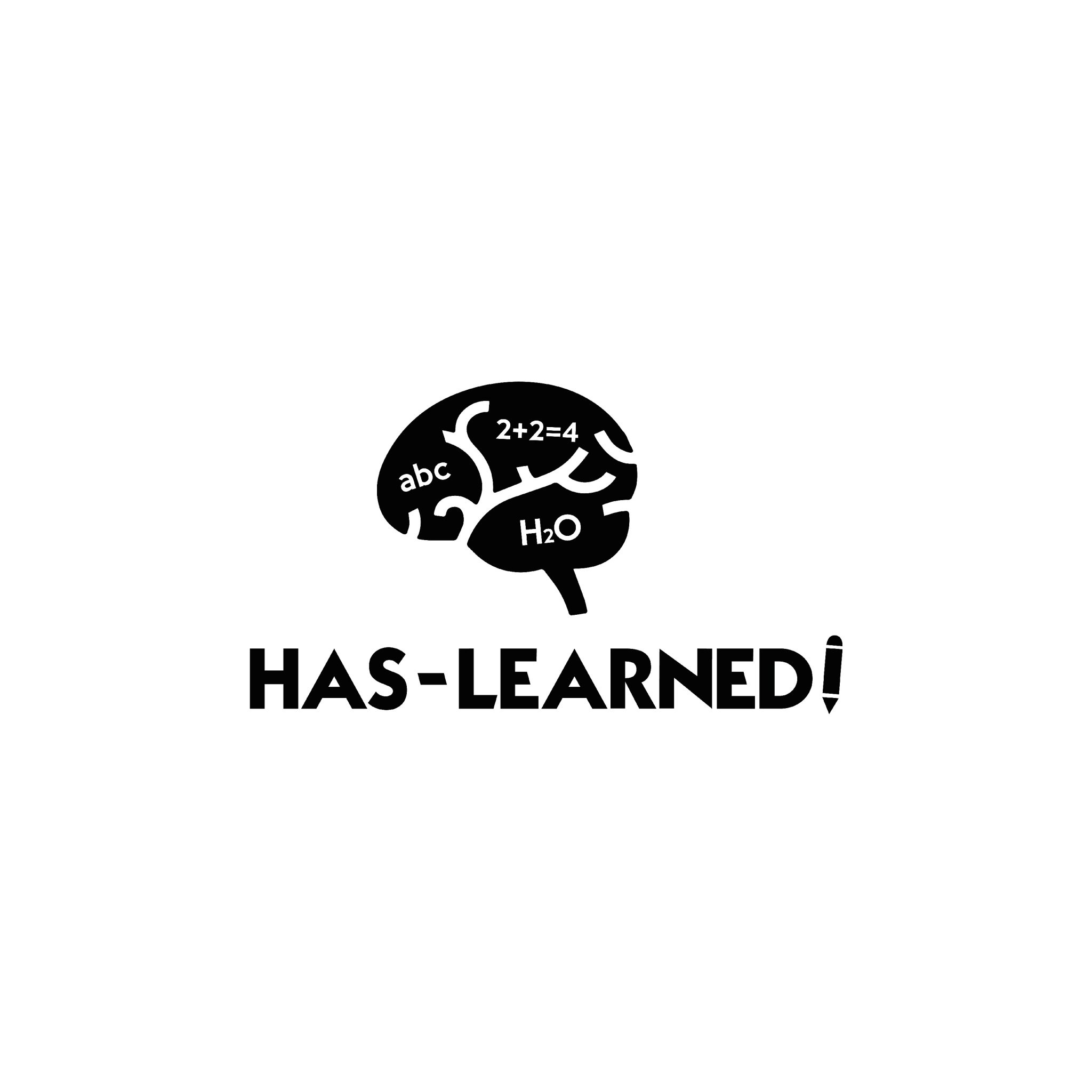 Has-Learned!