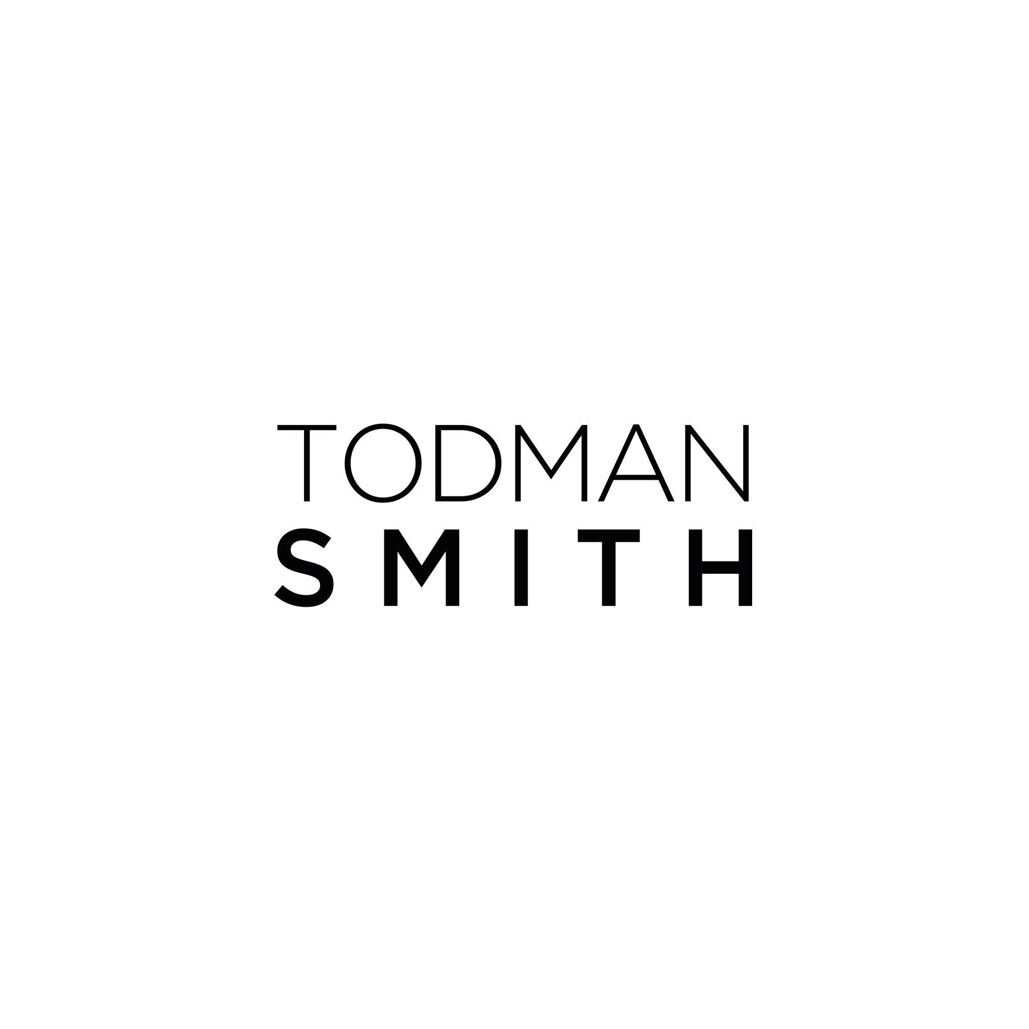 Todman Smith