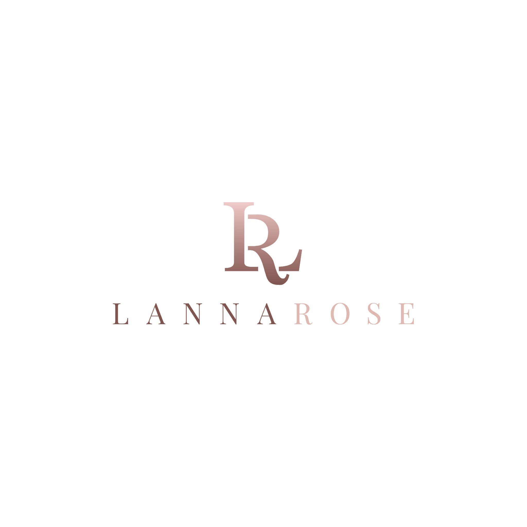 LannaRose