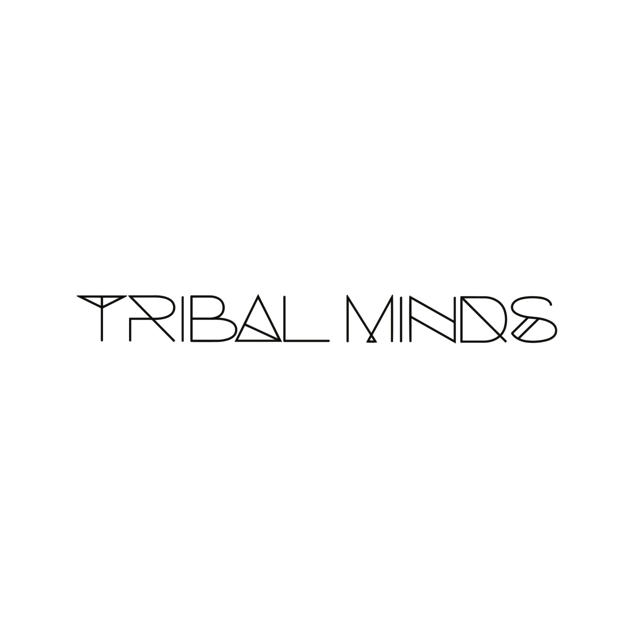 Tribal Minds
