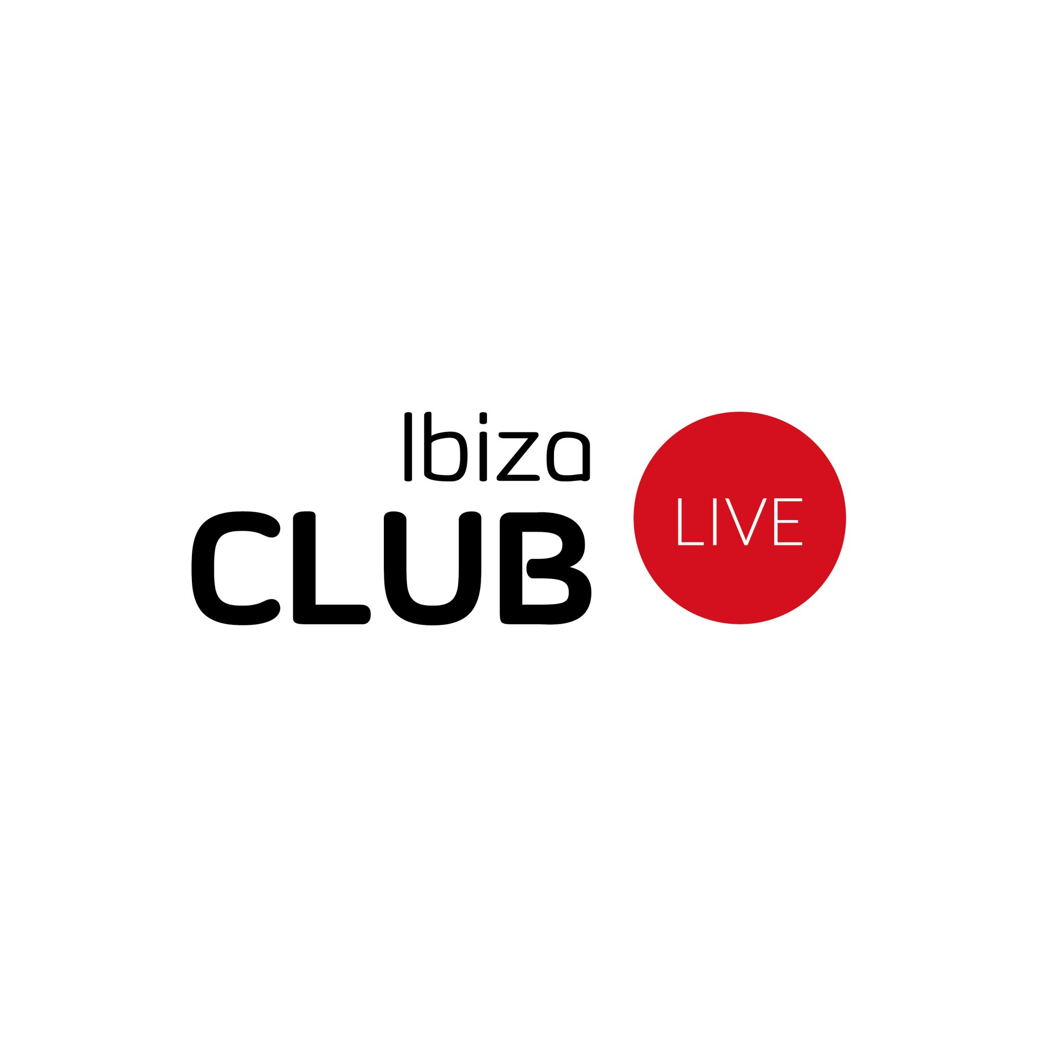 Ibiza Club Live