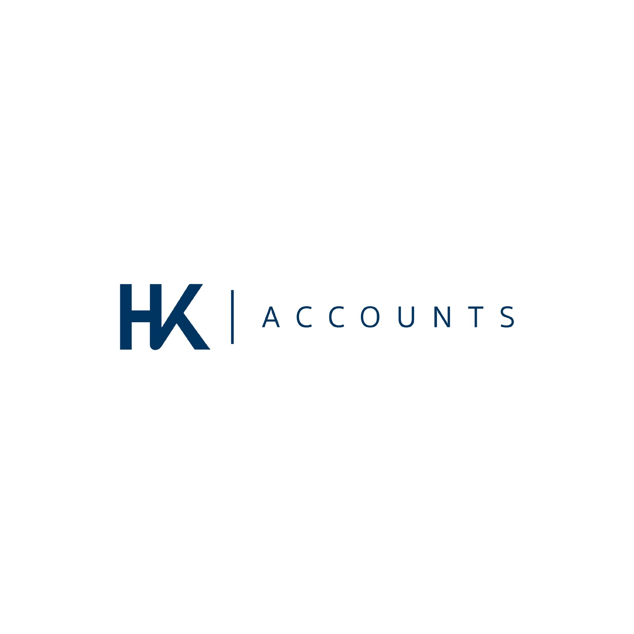 HK Accounts Ltd