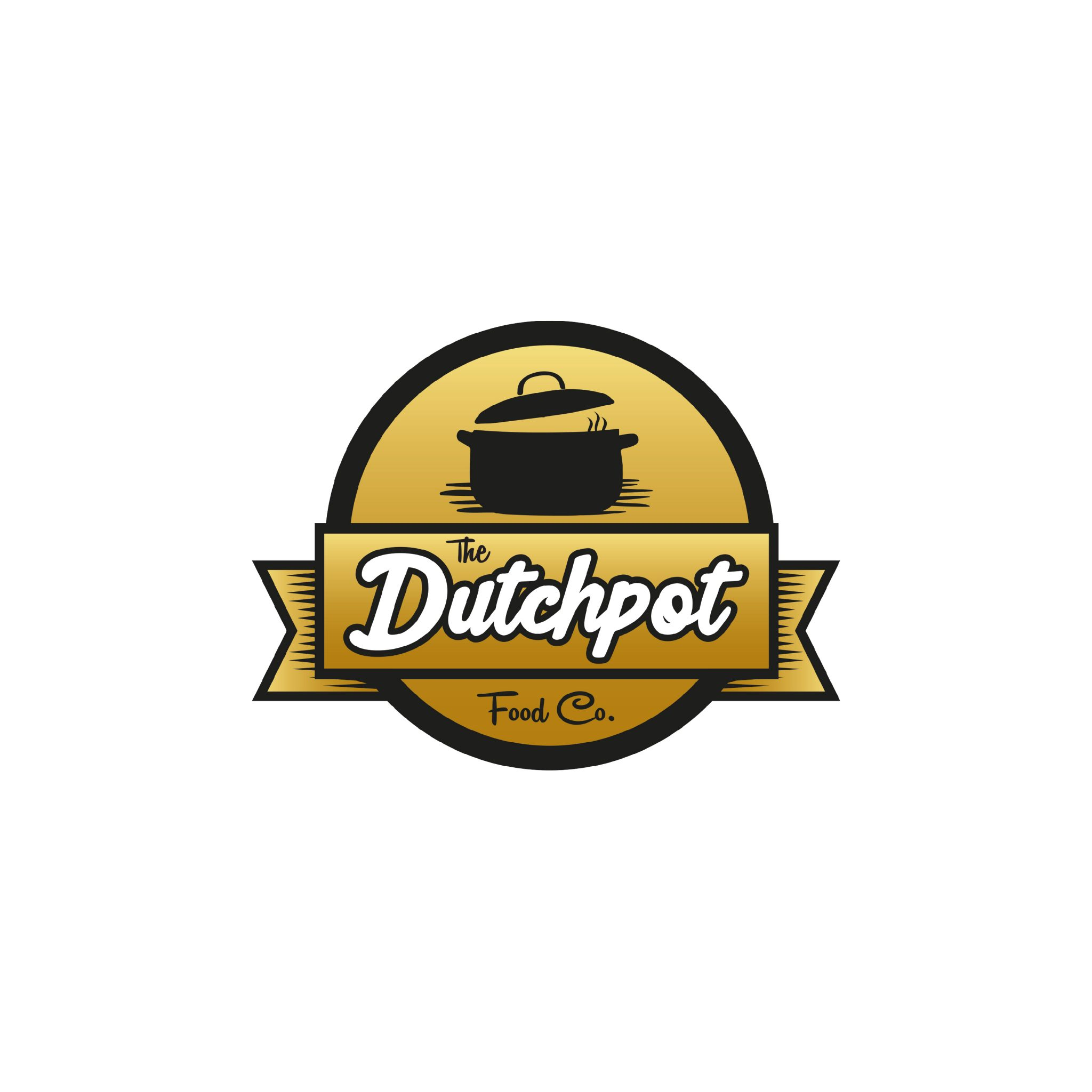 The Dutchpot Food Co