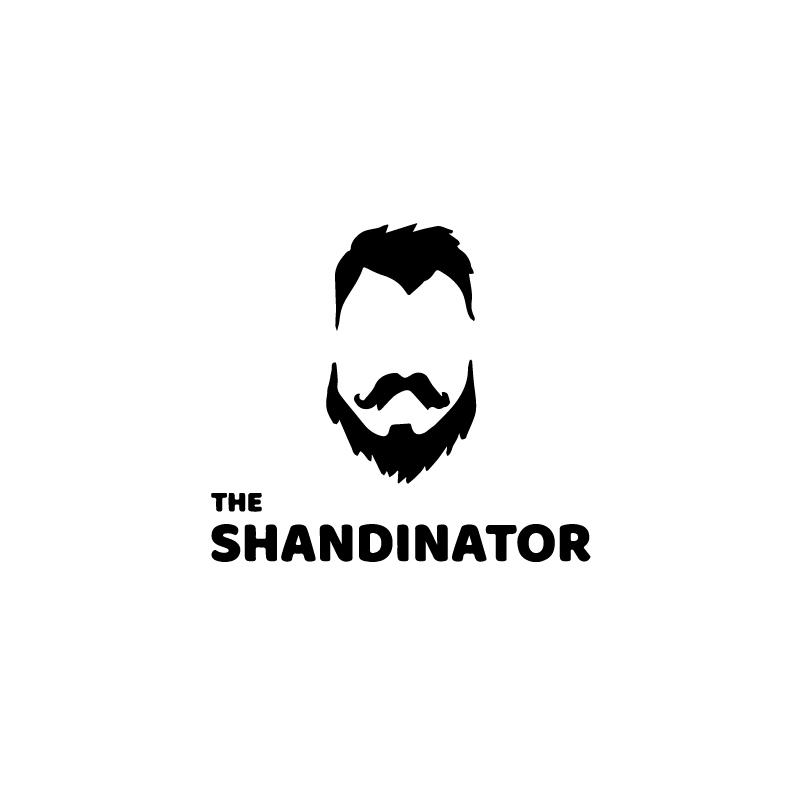The Shandinator