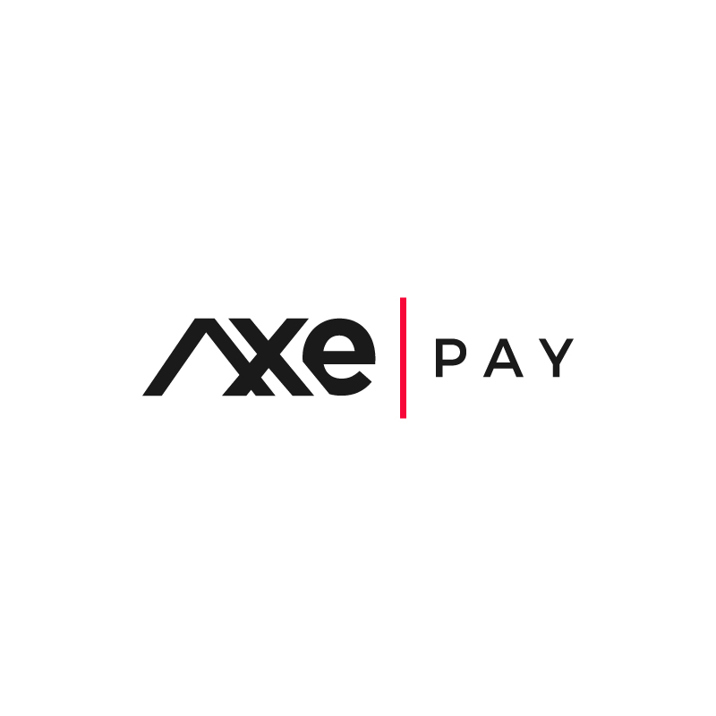 Axe Pay