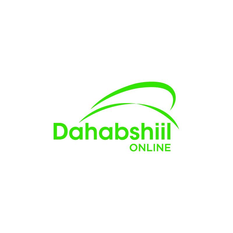 Dahabshiil Online