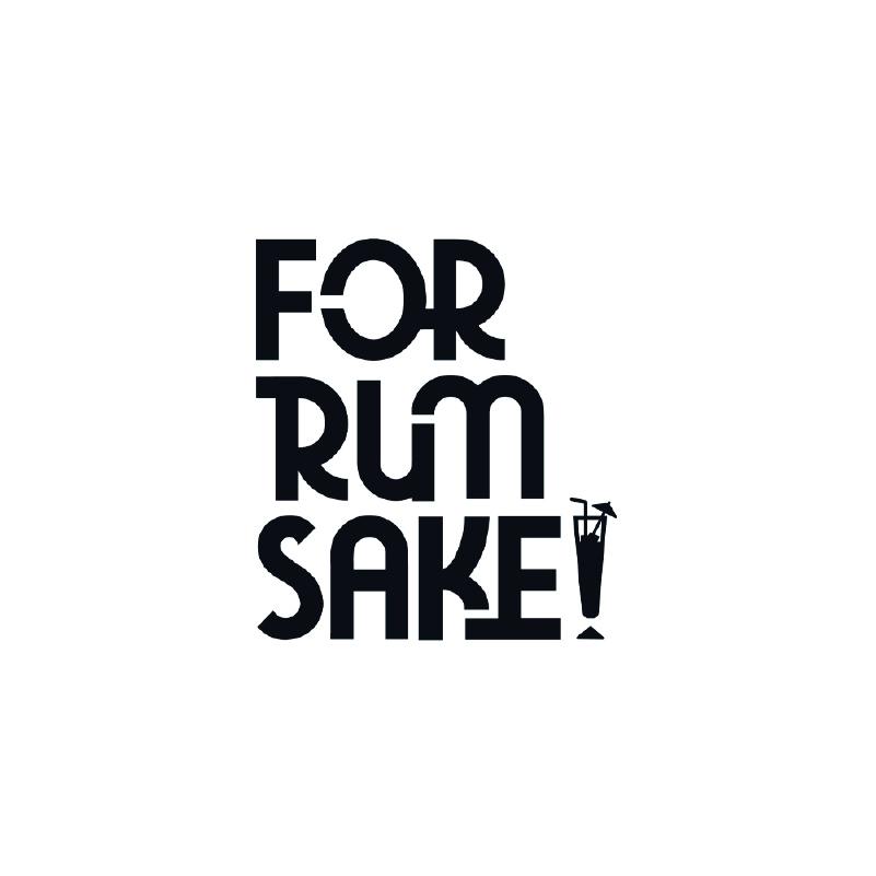 For Rum Sake